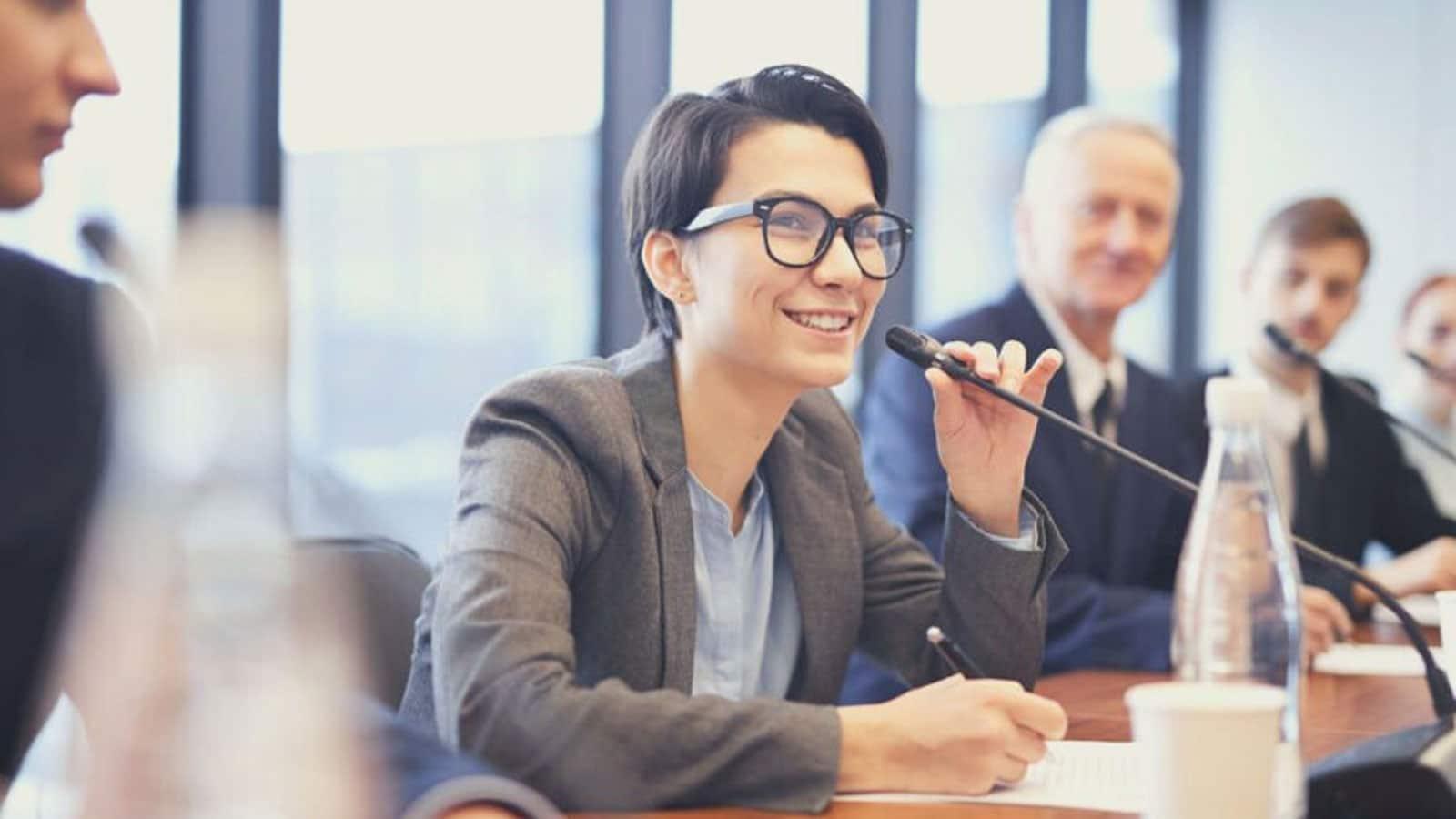 women-leadership-coaching-program-image-2