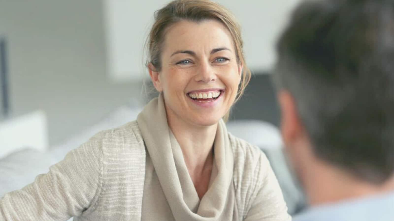 women-leadership-coaching-program-image-3a
