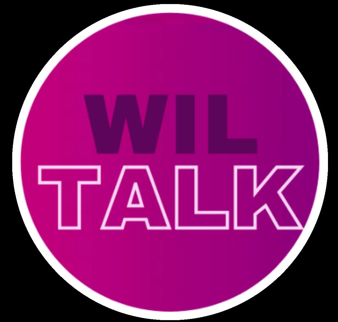 WILTALK-circle